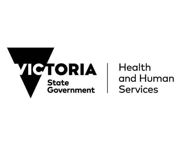 Victoria State Government Health and Human Services