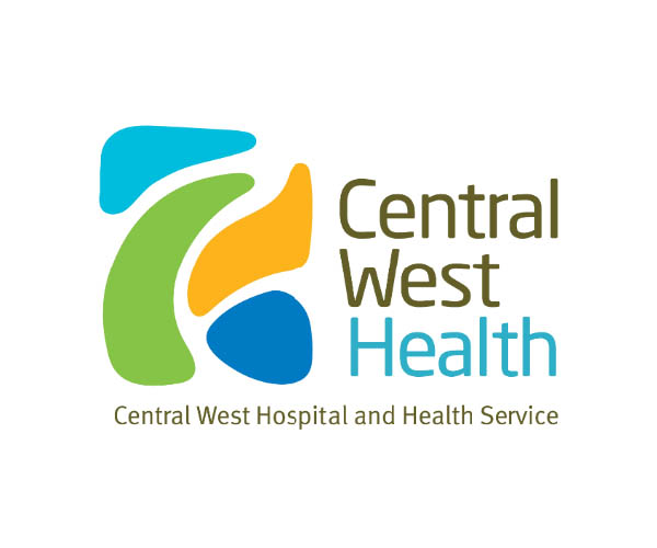 Central West Health