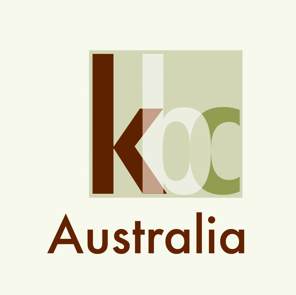 KBC Consult Australia