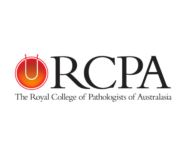 The Royal College Of Pathologists of Australasia